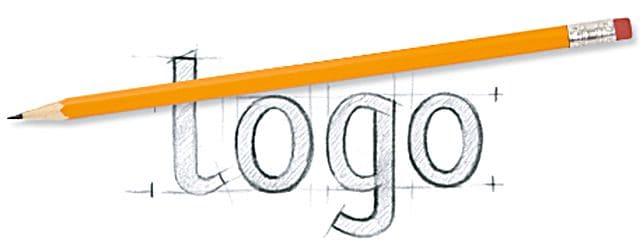 Разработка логотипа Воронеж
